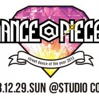 http://www.aasd.jp/wp-content/uploads/danceapiece1.jpg
