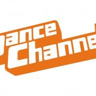 http://www.aasd.jp/wp-content/uploads/dancechannel.jpg