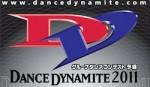 http://www.aasd.jp/wp-content/uploads/dancedynemite2011.jpg
