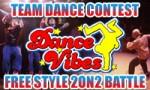 http://www.aasd.jp/wp-content/uploads/dancevibes-banner.jpg
