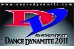 http://www.aasd.jp/wp-content/uploads/dd2011-logo.jpg