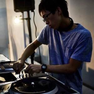 dj-shinichi