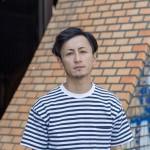 http://www.aasd.jp/wp-content/uploads/dj-taiki-001.jpg