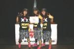 http://www.aasd.jp/wp-content/uploads/dv11-Iida-749.jpg