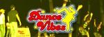 http://www.aasd.jp/wp-content/uploads/dv11-m-side-banner.jpg