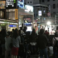 http://www.aasd.jp/wp-content/uploads/hokoten2013-382.jpg