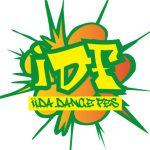 http://www.aasd.jp/wp-content/uploads/idf-logo-color.jpg