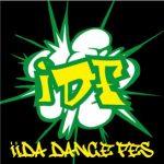 http://www.aasd.jp/wp-content/uploads/idf-logo-sq.jpg