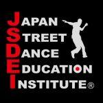 http://www.aasd.jp/wp-content/uploads/jsdei-logo-sq-01.jpg