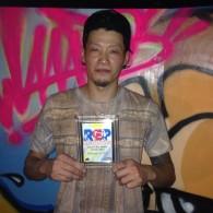 http://www.aasd.jp/wp-content/uploads/kazu1.jpg