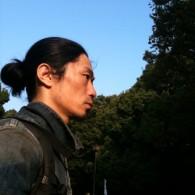 http://www.aasd.jp/wp-content/uploads/kousuke.jpg