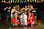 http://www.aasd.jp/wp-content/uploads/osn-2011.jpg