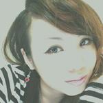 http://www.aasd.jp/wp-content/uploads/rika.jpg