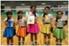 http://www.aasd.jp/wp-content/uploads/ririhihiso.jpg
