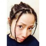 http://www.aasd.jp/wp-content/uploads/sachi-s.jpg