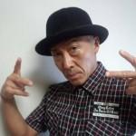 http://www.aasd.jp/wp-content/uploads/sakuma-s.jpg