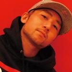 http://www.aasd.jp/wp-content/uploads/shinji.jpg