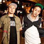http://www.aasd.jp/wp-content/uploads/shinsuke-gash.jpg