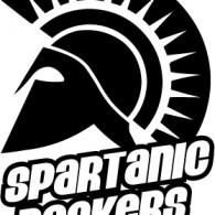http://www.aasd.jp/wp-content/uploads/spartanic-logo.jpg