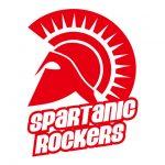 http://www.aasd.jp/wp-content/uploads/spartanic-logo-red-wht-01.jpg