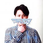 http://www.aasd.jp/wp-content/uploads/starjaxx.jpg