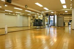 studio-akasaka