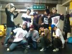 http://www.aasd.jp/wp-content/uploads/tenkaichi-fr.jpg