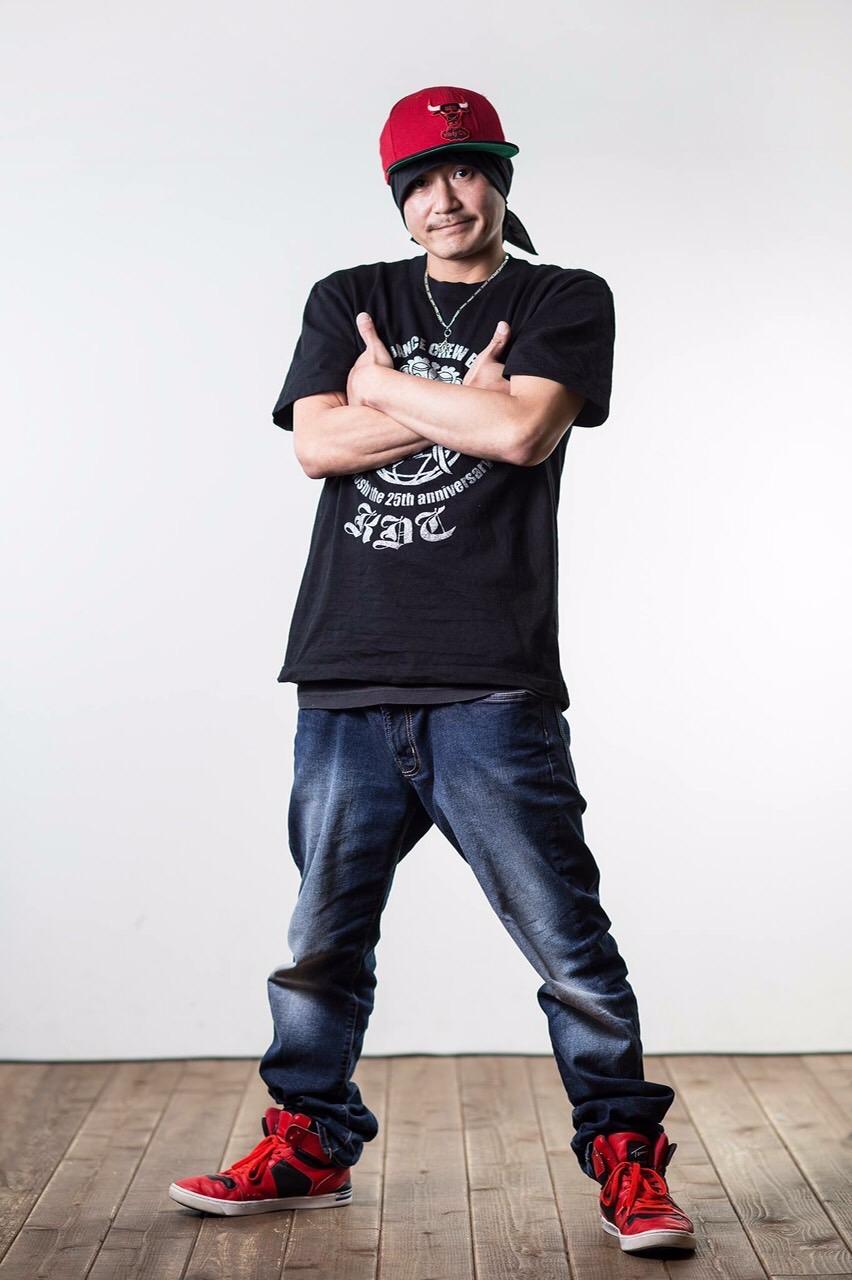 http://www.aasd.jp/wp-content/uploads/tsuyoahi-01.jpg