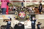 http://www.aasd.jp/wp-content/uploads/uk12-chugoku-32.jpg