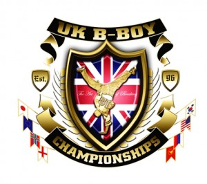 ukc-est-logo