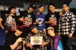 http://www.aasd.jp/wp-content/uploads/ukj-12-chubu-b-1.jpg