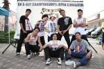 http://www.aasd.jp/wp-content/uploads/ukj-12-chugoku-b-1-BC.jpg