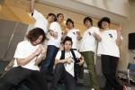 http://www.aasd.jp/wp-content/uploads/ukj-12-kanto-b-2-wb.jpg