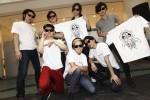 http://www.aasd.jp/wp-content/uploads/ukj-12-kanto-b-3-ats.jpg