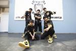 http://www.aasd.jp/wp-content/uploads/ukj-12-kanto-k-2-lua.jpg