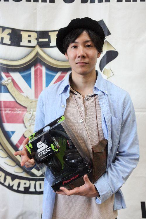 http://www.aasd.jp/wp-content/uploads/ukj-12-kinki-b-iv-kousuke.jpg