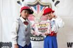 http://www.aasd.jp/wp-content/uploads/ukj-12-kinki-k-1-sr.jpg