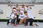 http://www.aasd.jp/wp-content/uploads/ukj-12-tohoku-b-2-iks.jpg