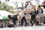 http://www.aasd.jp/wp-content/uploads/ukj09-touhoku-1.jpg