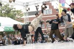 http://www.aasd.jp/wp-content/uploads/ukj09-touhoku-11.jpg