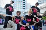 http://www.aasd.jp/wp-content/uploads/ukj10-chu-lta.jpg