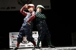 http://www.aasd.jp/wp-content/uploads/ukj10-f-kids-051.jpg