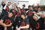 http://www.aasd.jp/wp-content/uploads/ukj10-hokuriku-0001.jpg