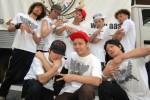 http://www.aasd.jp/wp-content/uploads/ukj10-hokuriku-1469.jpg