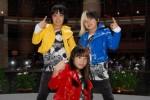 http://www.aasd.jp/wp-content/uploads/ukj10-kyu-gls.jpg