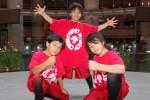 http://www.aasd.jp/wp-content/uploads/ukj10-kyu-kdj.jpg
