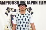 http://www.aasd.jp/wp-content/uploads/ukj10-p-ryosuke.jpg