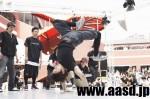 http://www.aasd.jp/wp-content/uploads/ukj10-touhoku-b-b4-028.jpg