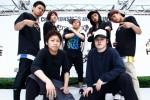 http://www.aasd.jp/wp-content/uploads/ukj10-touhoku-spartani-x.jpg
