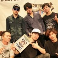 http://www.aasd.jp/wp-content/uploads/ukj13-ho-b-1-gsb.jpg
